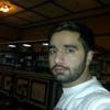 Валех, 26, г.Баку