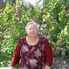 Людмила, 66, г.Нижний Новгород