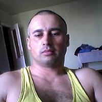 Firuz Dhzuraev, 40 лет, Козерог, Томск