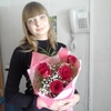 Anna, 32, Oktyabrsk