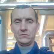 Александр 39 Уфа