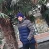 Антон, 19, г.Краснодон