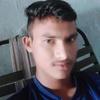 Santhosh, 18, г.Бангалор