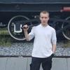 Антон, 21, г.Находка (Приморский край)