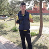 Виталик, 24, г.Сумы