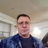 Евгений, 48, г.Екатеринбург