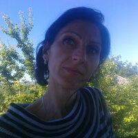 Dorina, 40 лет, Водолей, Кишинёв
