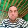 Сергей, 36, г.Спасск-Дальний