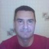 Sergei, 46, г.Воронеж