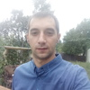 Nikolay Hulga, 29, Катовице
