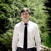 Rustam, 24, г.Душанбе