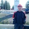vasya, 33, Zaozyorny