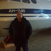 Андрей 49 лет (Дева) Белая Калитва