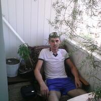 Alex, 43 года, Телец, Новомосковск