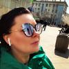 Аня, 38, г.Новокузнецк