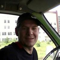 Алексей, 39 лет, Рыбы, Лысьва