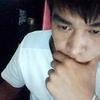 Dastan_mirza, 33, г.Туркестан