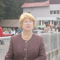 Tatyana, 70 лет, Рак, Калининград