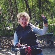 Лилия 60 Мурманск