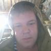 Станислав, 27, г.Тюмень