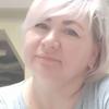 Людмила, 51, г.Костополь