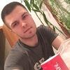 вячеслав, 21, г.Екатеринбург