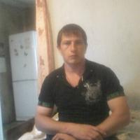 александр, 31 год, Рыбы, Заветное