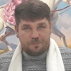 Василий, 43, г.Алматы́