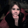 Нюта, 20, г.Новотроицкое