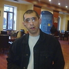 Ashot, 38, г.Катав-Ивановск