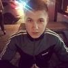 Иван, 20, г.Йошкар-Ола