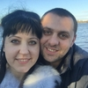 Сергей, 31, г.Рига