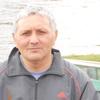 Ринат, 56, г.Кемерово