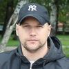 Антон, 37, г.Винница
