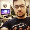 Антон, 28, г.Pereira