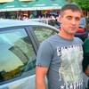 ruslan, 40, г.Милан