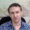 Igor, 33, г.Благовещенск (Амурская обл.)