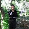Алмаз, 25, г.Павлодар