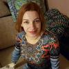 Ирина, 33, г.Минск