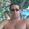 Edy Piačka, 52, г.Nitra