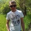 Валентин, 37, г.Красноярск