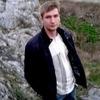 Андрей, 26, г.Каменск-Уральский