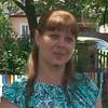 oksana, 32, Бобринець