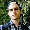 Данил, 18, г.Желтые Воды
