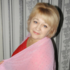 Валентина, 53, Межова