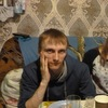 Ванёк, 27, г.Миоры
