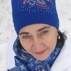 Елена, 47, г.Кривой Рог