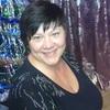 Ирина Агеева, 41, г.Москва