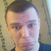 Сергей, 31, г.Духовщина
