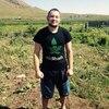 Андрей, 26, г.Уяр